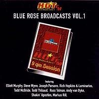 Hot FM Blue Rose Broadcas