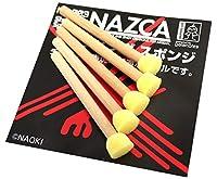 ガイアノーツ モデラーズプロデュース NAZCAシリーズ NT-003 スタンピングスポンジ 塗装用工具 30724