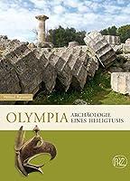 Kyrieleis, H: Olympia
