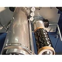 Sano Factory Toho Tenax HTA40 カーボンロービング 1k 20M