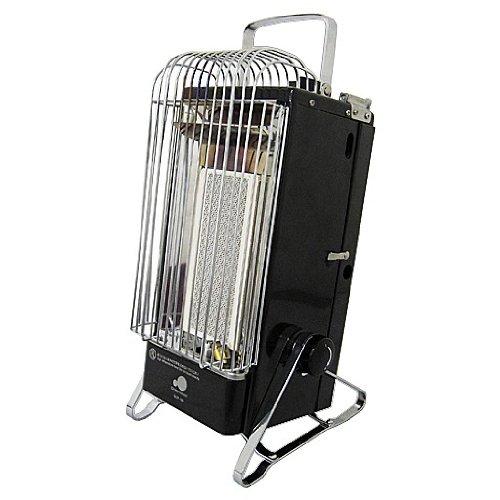 [해외]그린 우드 휴대용 히터 GCP-160/Greenwood Portable Heater GCP-160