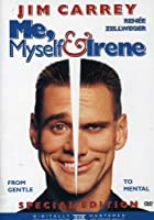 Me, Myself & Irene [Import USA Zone 1]