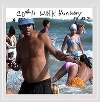 Walk Runway