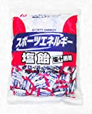 Amazon.co.jpスポーツエネルギー塩飴 1kg袋