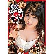 肉食女子部 Vol.5 [DVD]