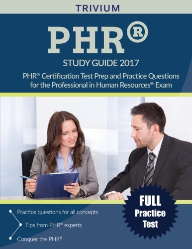hr 343 exam 1 study guide 1z0-343 reliable exam guide materials - oracle 1z0-343 latest exam simulator online & jd edwards enterpriseone distribution 92 implementation essentials brook lenox august 26, 2011 at 2:56 pm @ shweta – you are very welcome.