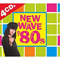 New Wave 80s (Dig)