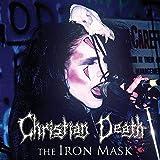 Iron Mask [12 inch Analog]