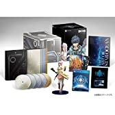 【e-STORE専売】(PS4)スターオーシャン5 -Integrity and Faithlessness- ULTIMATE BOX