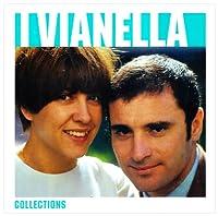 I Vianella