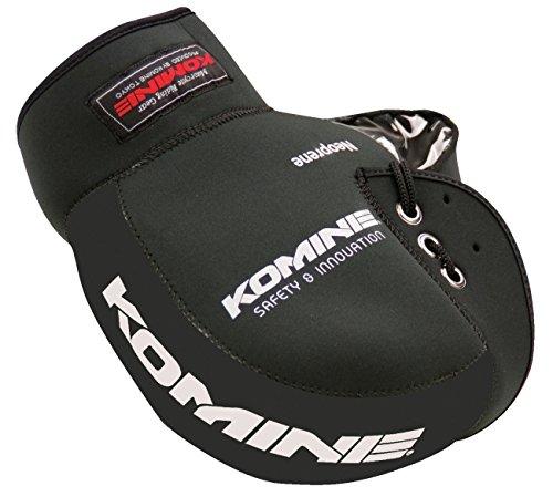 コミネ(Komine) バイク用ハンドル...