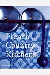 French Country Kitchens Paperback
