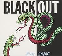 Evil Game (24bt) (Dig)