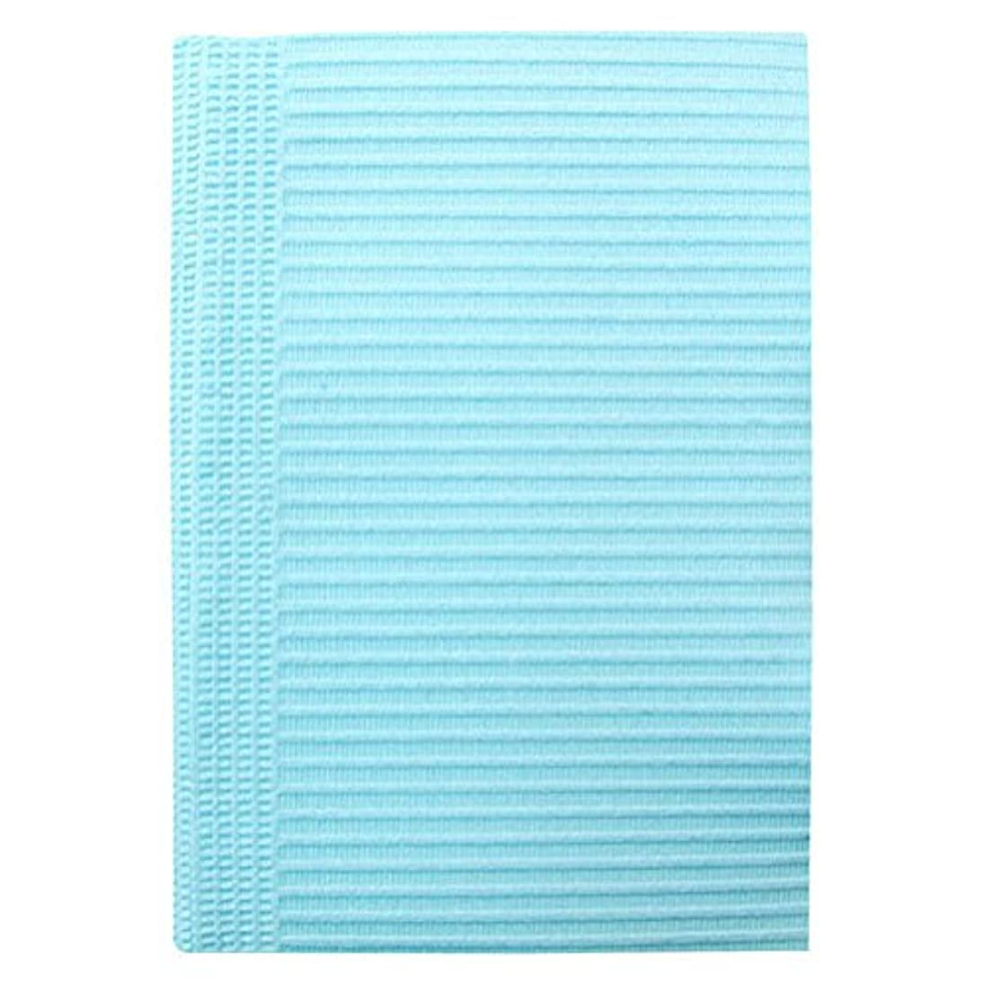 代わりに引き出すたとえSunshineBabe サンシャインベビー ペーパーシート 50枚 ブルー