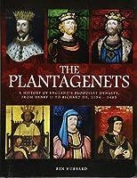 The Plantagenets (Histories)
