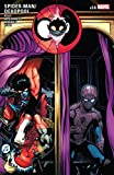 Spider-Man/Deadpool (2016-) #14