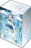 ブシロードデッキホルダーコレクションV2 Vol.676 マギアレコード 魔法少女まどか☆マギカ外伝『美樹さやか』