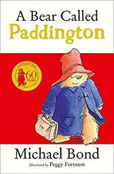 [Bond, Michael]のA Bear Called Paddington (Paddington Bear)