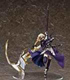 Fate/Apocrypha ジャンヌ・ダルク 1/8スケール ABS&PVC製 塗装済み完成品フィギュア_02