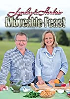 Lyndey & Herbie's Moveable Feast