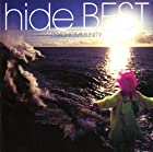 hide BEST~PSYCHOMMUNITY~()