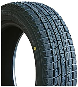 YOKOHAMAスタッドレス iceGUARD TRIPLE PLUS iG30 195/65R15 91Q