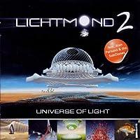 Lichtmond 2:Universe of..