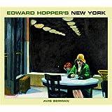 Edward Hopper's New York