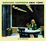 Edward Hopper's New York 画像