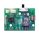 恐竜Electronics sr1回路ボード