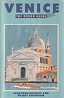 Venice: The Rough Guide