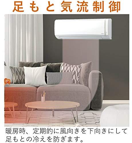 https://images-fe.ssl-images-amazon.com/images/I/514pI1T5n5L.jpg