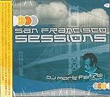 サンフランシスコ・セッションズ Vol.1