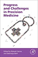 Progress and Challenges in Precision Medicine