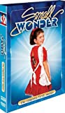 Small Wonder: The Complete First Season [DVD] [Import]
