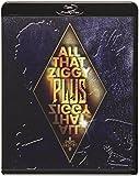 ALL THAT ZIGGY PLUS [Blu-ray]