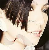 Heart & Symphony (DVD付)
