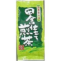 京都茶農業協同組合 田舎仕立て煎茶 130g