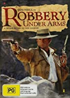 Robbery Under Arms (Pal/Region 4) [DVD] [Import]