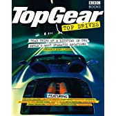 TopGear Top Drives: Road Trips of a Lifetime in the World's Most Dramatic Locations