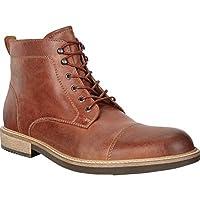 (エコー) ECCO メンズ シューズ・靴 ブーツ Kenton Vintage Ankle Boot [並行輸入品]