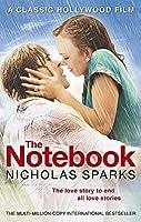 The Notebook (Calhoun Family Saga)
