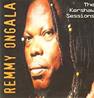 The Kershaw Sessions
