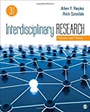 Interdisciplinary Research 画像