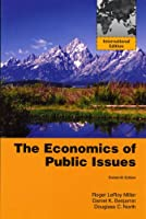 The Economics of Public Issues: International Edition