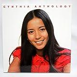 CYNTHIA ANTHOLOGY (CD5枚+DVD1枚 完全生産限定)