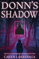 Donn's Shadow (The Soul Searchers Mysteries)