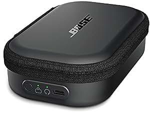 Bose SoundSport charging case イヤホン充電ケース【国内正規品】