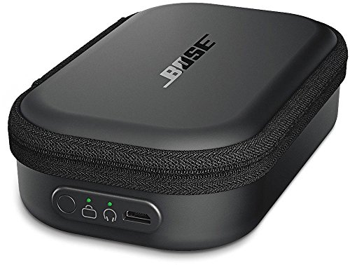 Bose SoundSport charging case イヤホン充電ケース