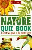 Collins Nature Quiz Book